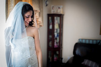 Montreal Wedding Photographer Nika Foto - Greek Orthodox Ceremony