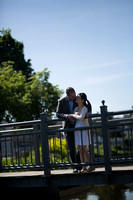 Montreal Wedding Photographer Nika Foto